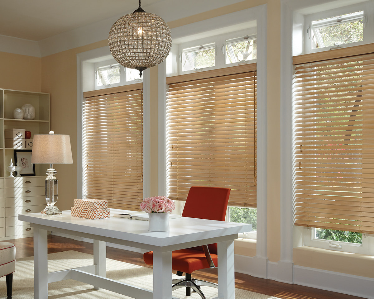windows repair and tucson walmart blind denver awesome picture cellular blinds at window ideas